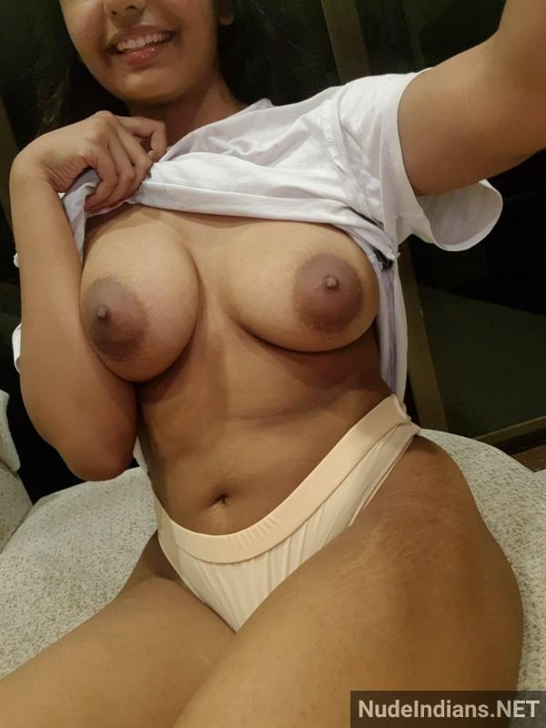 indian big boobs photos hd nude babes tits pics - 30