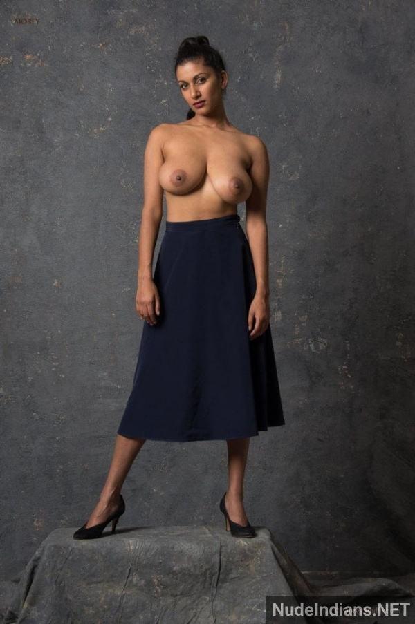 indian big boobs photos hd nude babes tits pics - 34