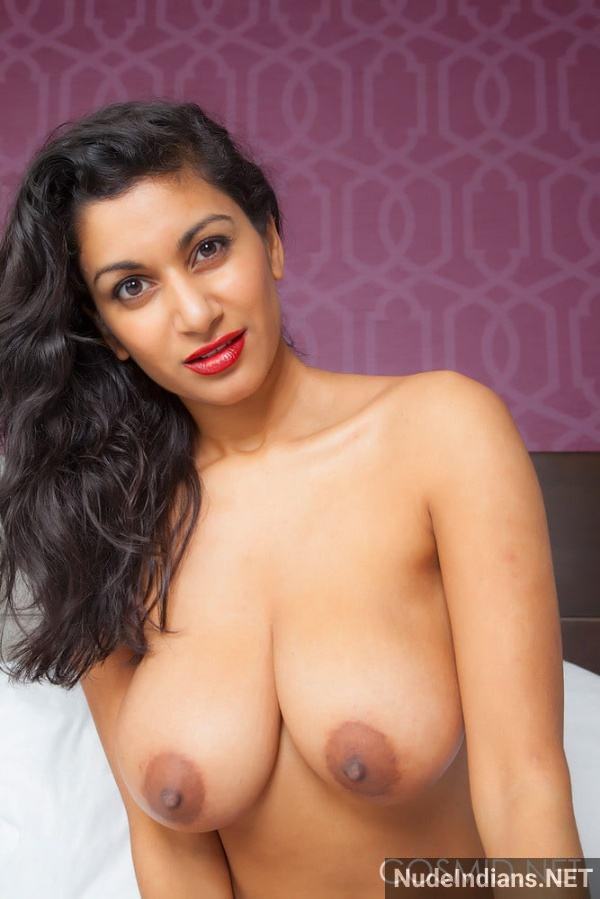 indian big boobs photos hd nude babes tits pics - 35