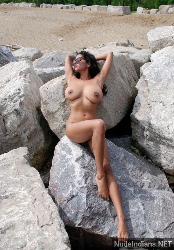 indian big boobs photos hd nude babes tits pics - 39