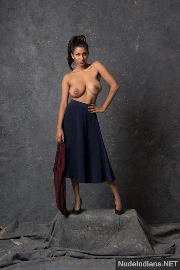 indian big boobs photos hd nude babes tits pics - 41
