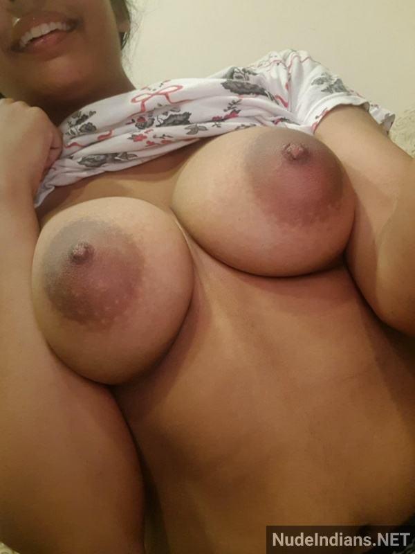 indian big boobs photos hd nude babes tits pics - 46