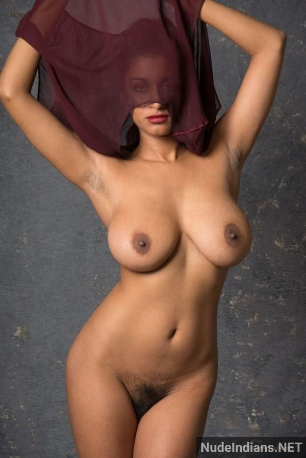 indian big boobs photos hd nude babes tits pics - 5