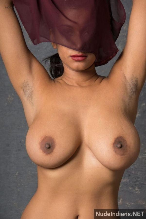 indian big boobs photos hd nude babes tits pics - 50