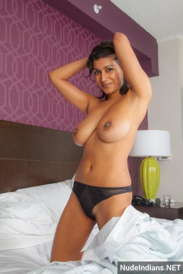 indian big boobs photos hd nude babes tits pics - 7