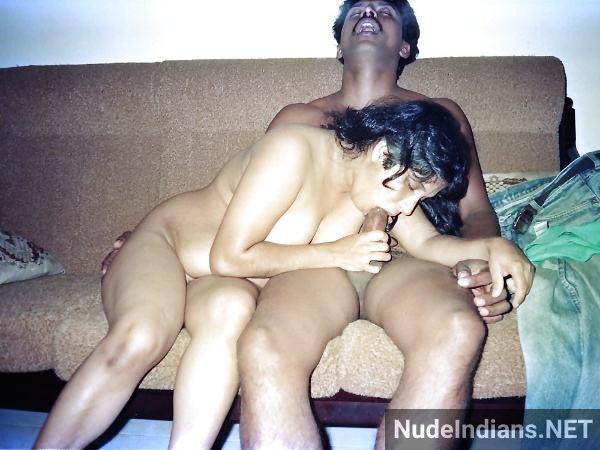 indian blowjob images desi cocksucking sex pics - 9