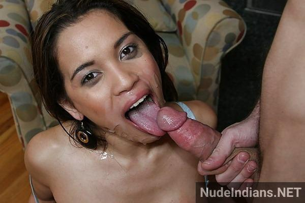 indian blowjob photo hd desi cock sucking sex xxx - 46