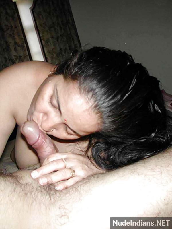 indian blowjob pictures hd cock sucking sex xxx - 15