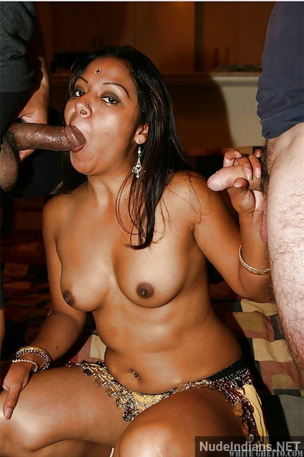 indian couple sex pic hd pussy fucking porn photos - 31