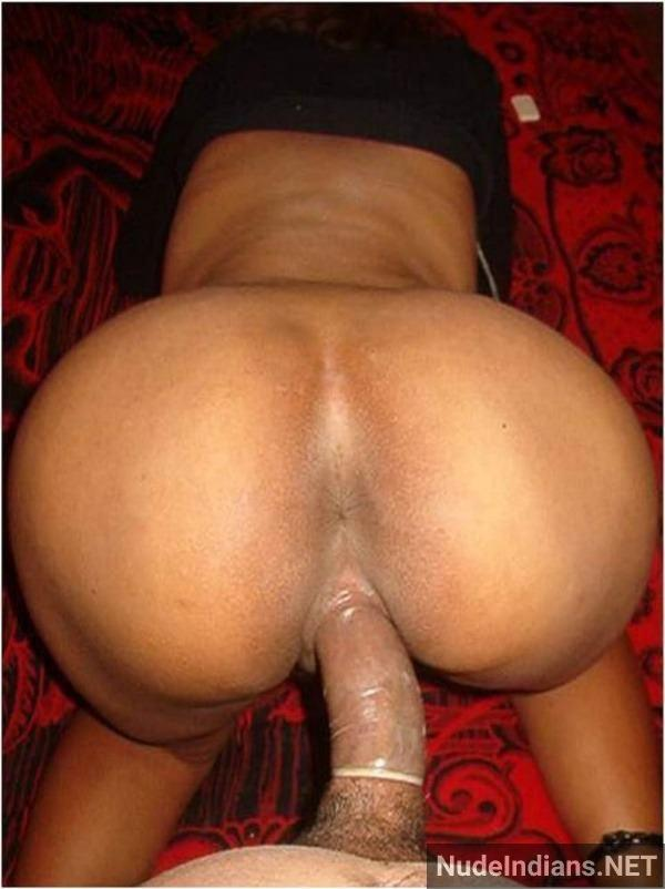 indian couple sex pic hd pussy fucking porn photos - 49