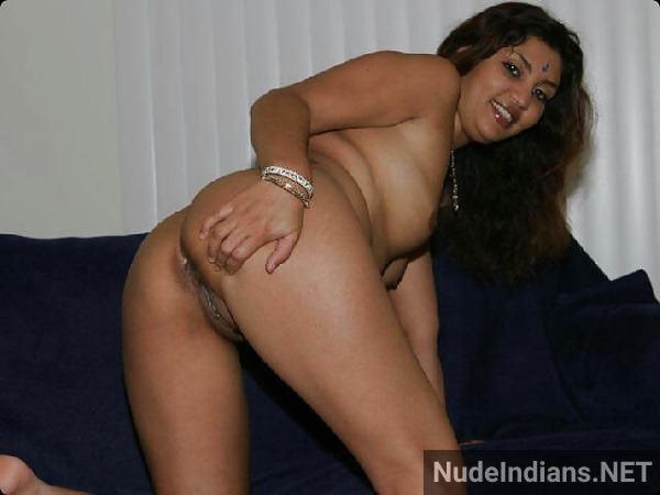 indian girlfriend nude pics hd big ass boobs xxx - 17