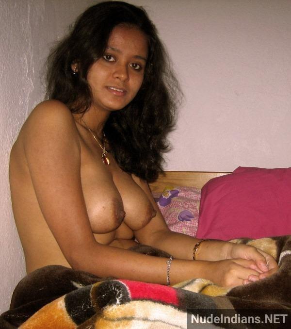 indian girlfriend nude pics hd big ass boobs xxx - 24
