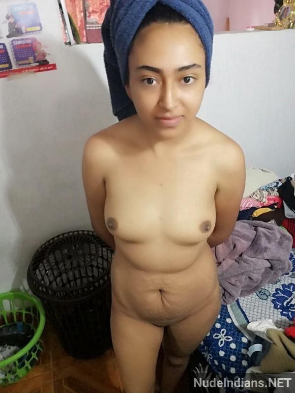 indian girlfriend nude pics hd big ass boobs xxx - 27