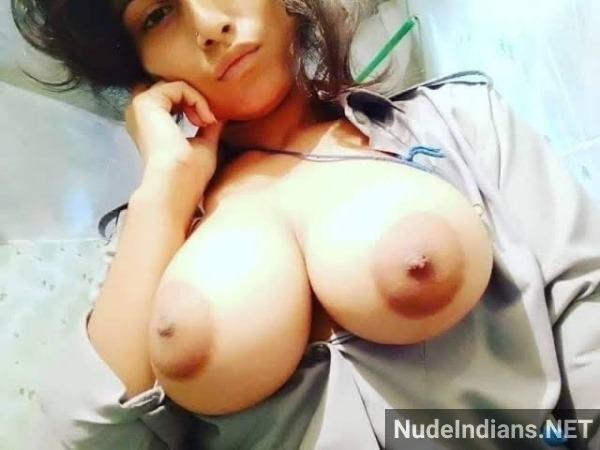 indian girlfriend nude pics hd big ass boobs xxx - 7