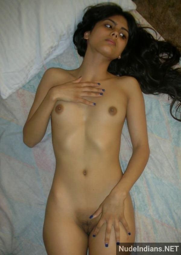 indian girlfriend nude pics hd big ass boobs xxx - 8
