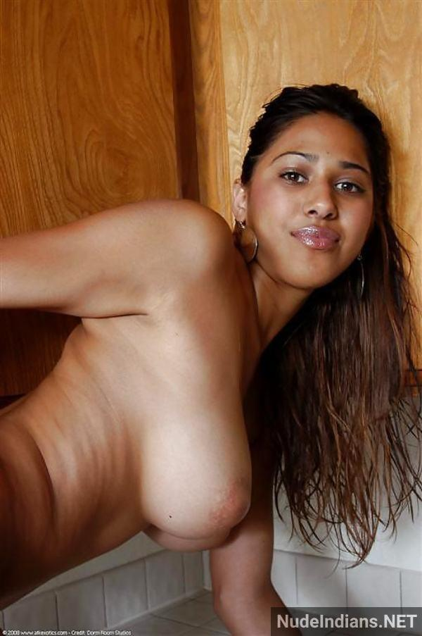 indian naked girls images hd perky boobs pics xxx - 14