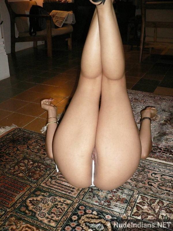 indian nude bhabhi pics big boobs ass xxx photos - 10