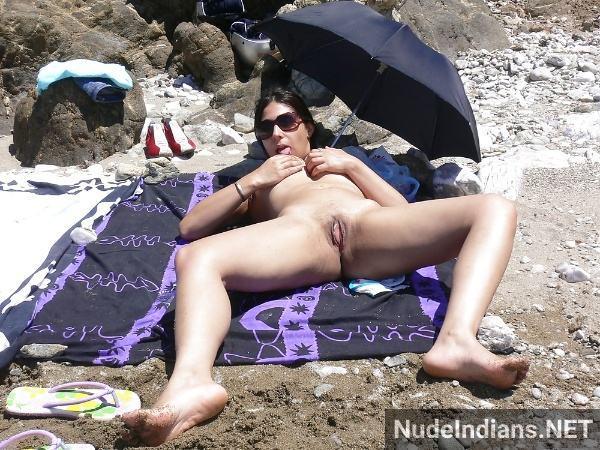 indian nude bhabhi pics big boobs ass xxx photos - 14