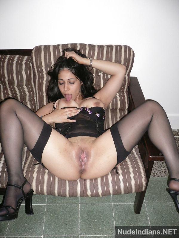 indian nude bhabhi pics big boobs ass xxx photos - 16
