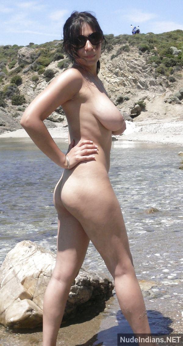 indian nude bhabhi pics big boobs ass xxx photos - 2