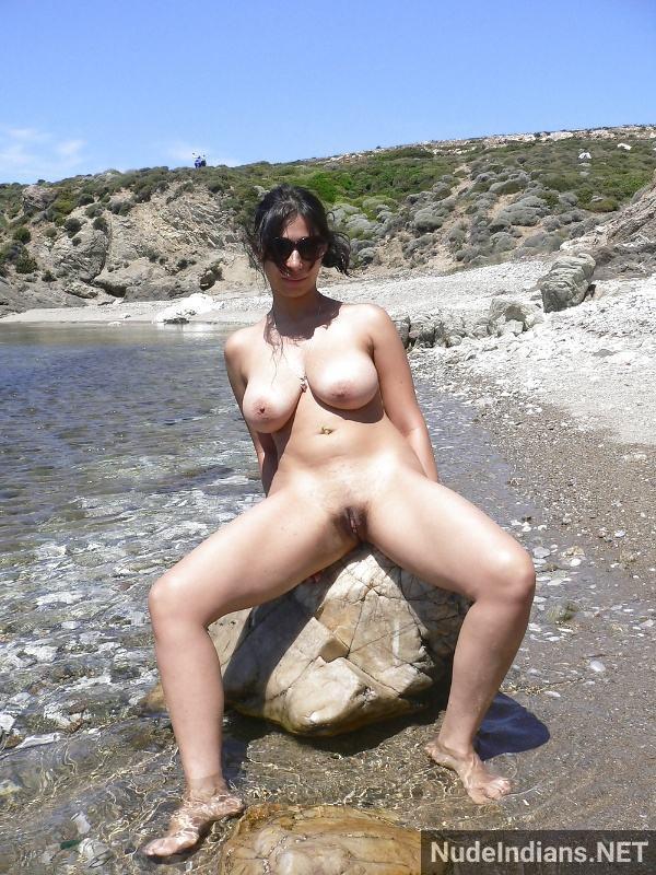 indian nude bhabhi pics big boobs ass xxx photos - 3