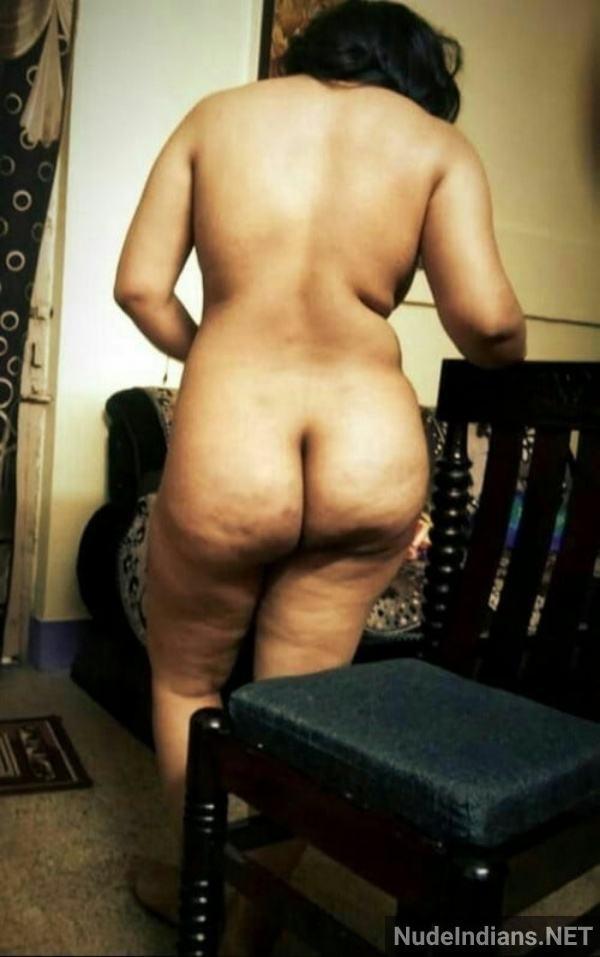 indian nude bhabhi pics big boobs ass xxx photos - 31