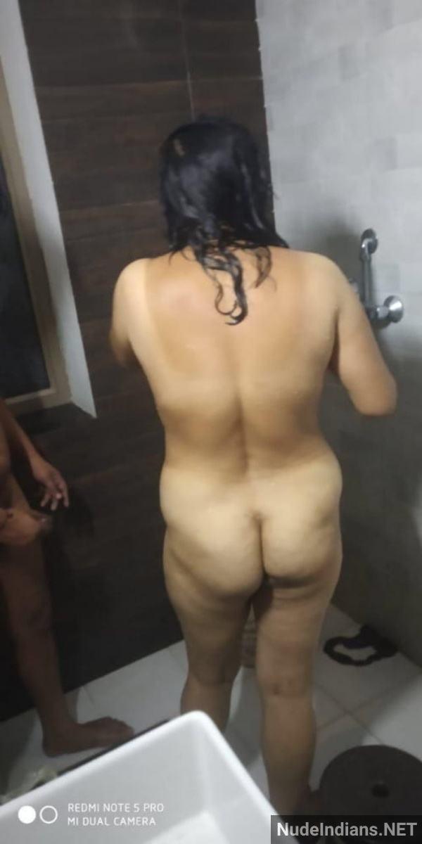 indian nude bhabhi pics big boobs ass xxx photos - 35