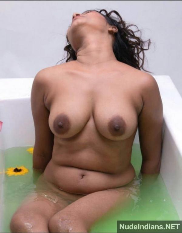 indian nude bhabhi pics big boobs ass xxx photos - 43