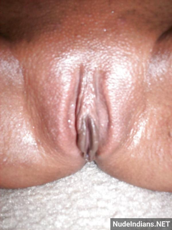 indian puccy hd porn pics nude desi chut sex xxx - 37