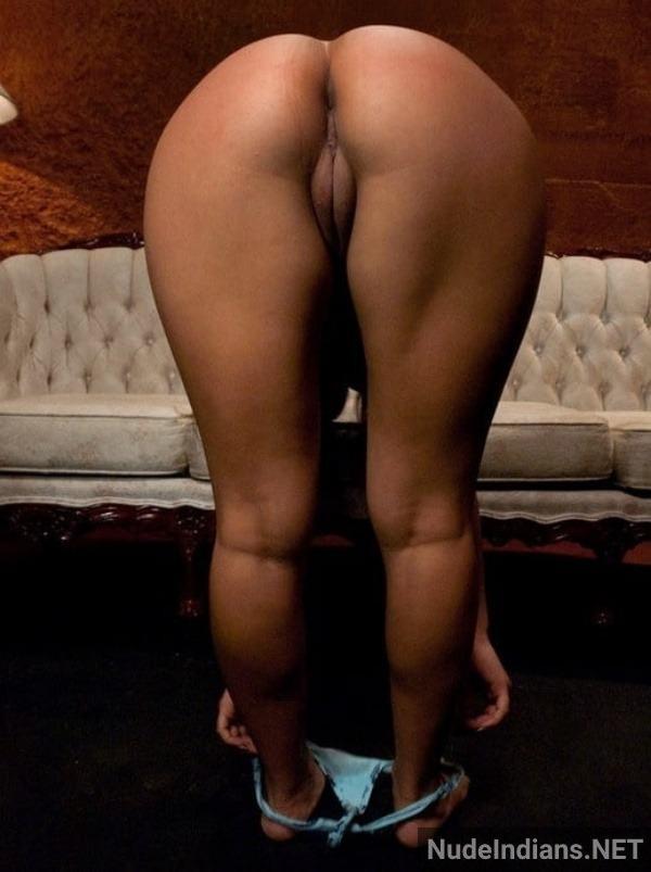 indian puccy hd porn pics nude desi chut sex xxx - 57