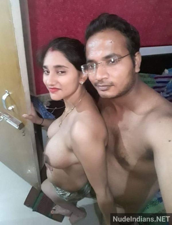 indian village sex pics hd desi couples sex xxx - 4