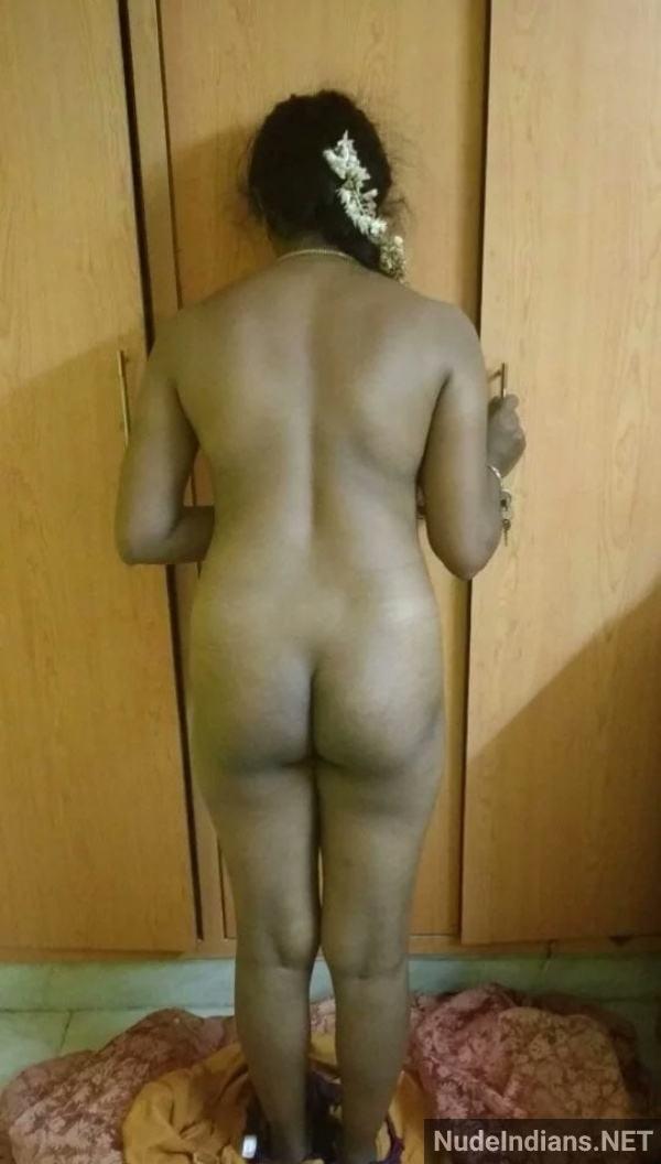 kerala aunty nude pics hot big tits ass xxx photos - 22