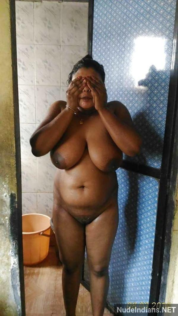 kerala aunty nude pics hot big tits ass xxx photos - 3