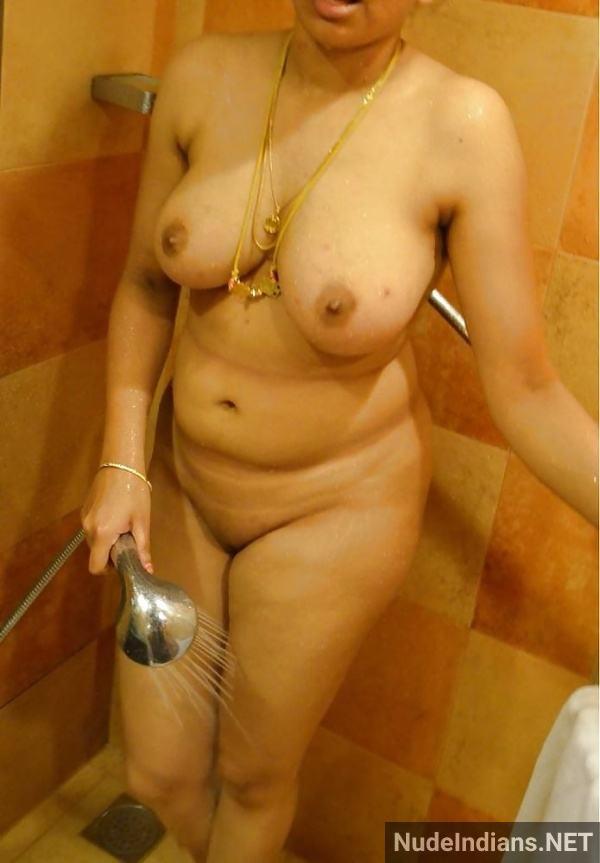 kerala aunty nude pics hot big tits ass xxx photos - 32