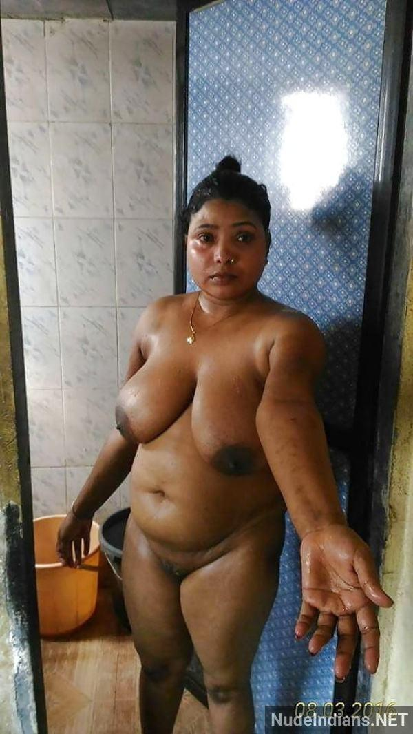 kerala aunty nude pics hot big tits ass xxx photos - 4