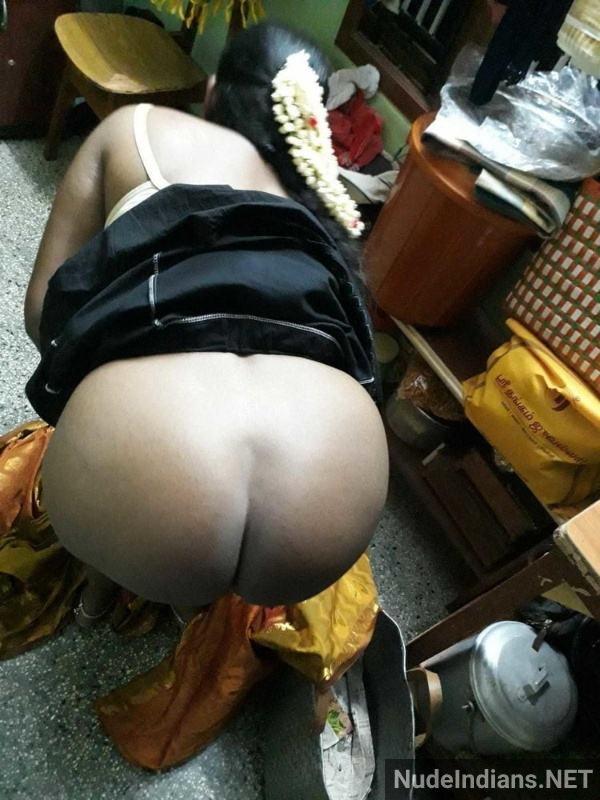kerala aunty nude pics hot big tits ass xxx photos - 8