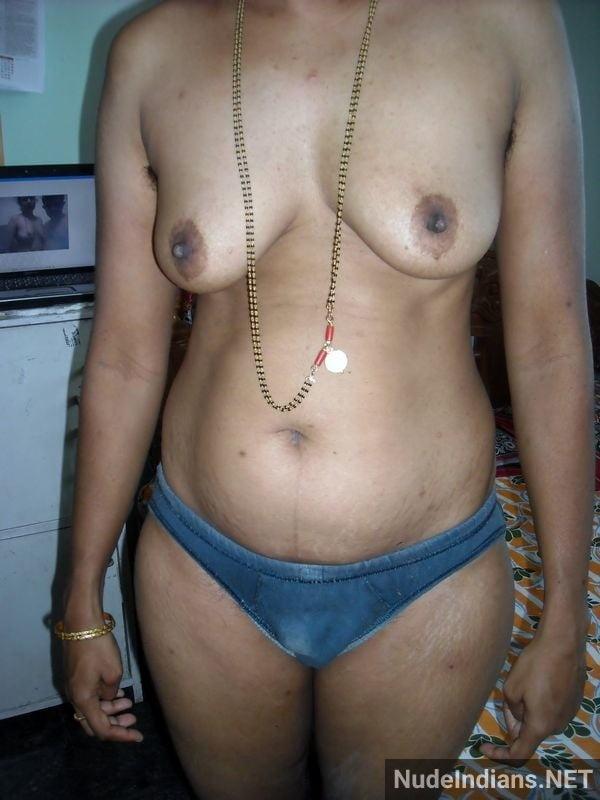kerala xxx mallu pics big boobs ass porn photos - 22