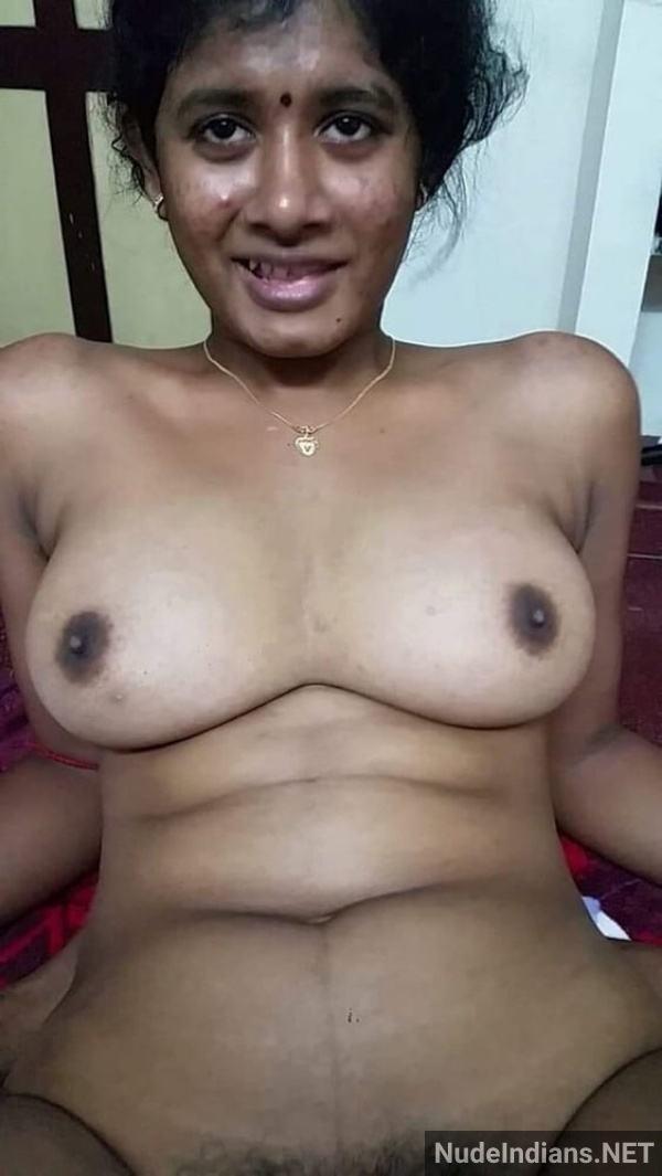 kerala xxx mallu pics big boobs ass porn photos - 30