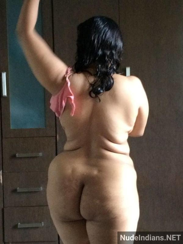 kerala xxx mallu pics big boobs ass porn photos - 31