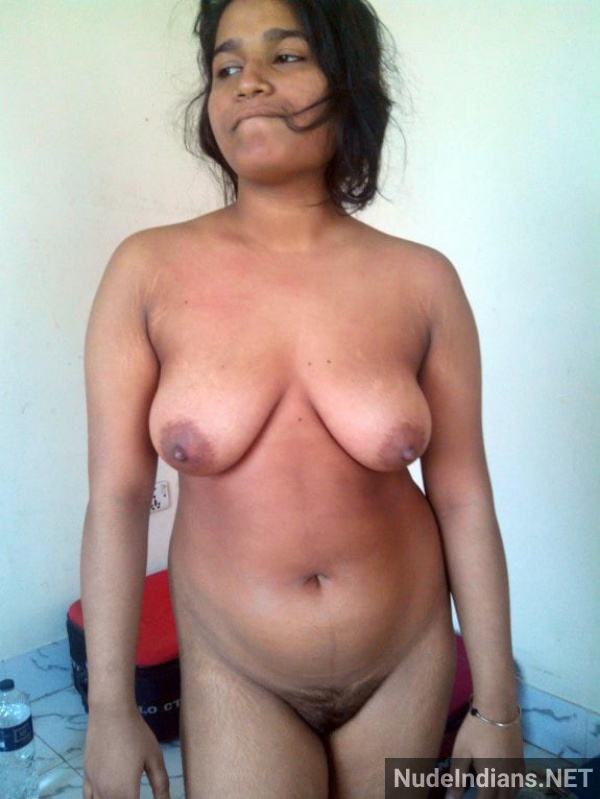 kerala xxx mallu pics big boobs ass porn photos - 34