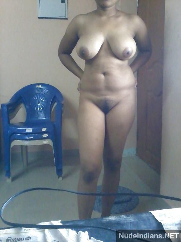 kerala xxx mallu pics big boobs ass porn photos - 39