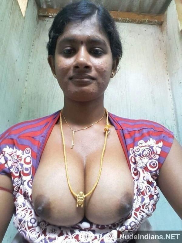 kerala xxx mallu pics big boobs ass porn photos - 4