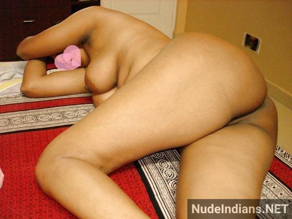 kerala xxx mallu pics big boobs ass porn photos - 41