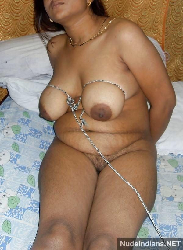 kerala xxx mallu pics big boobs ass porn photos - 5