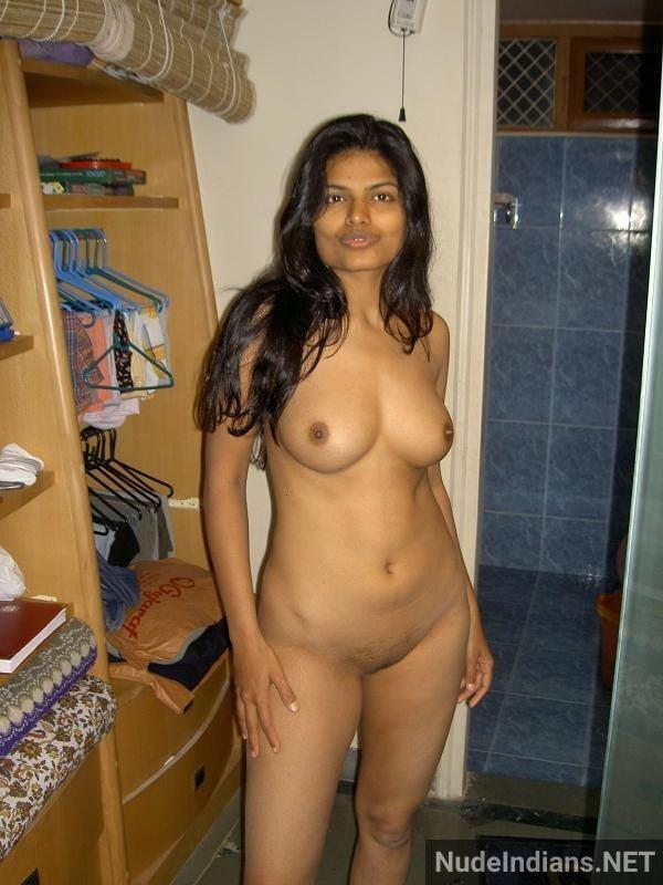 kerala xxx mallu pics big boobs ass porn photos - 7