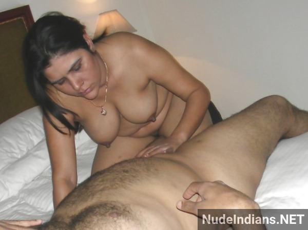 leaked desi couple nude photos hd indian sex pics - 37