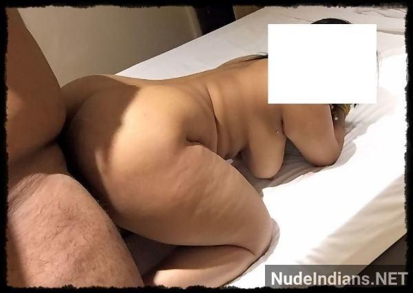 leaked desi couple nude photos hd indian sex pics - 4
