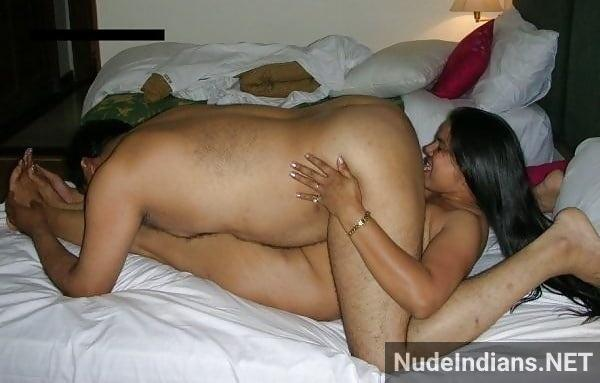 leaked desi couple nude photos hd indian sex pics - 42