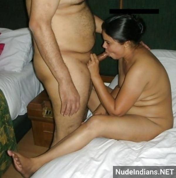 leaked desi couple nude photos hd indian sex pics - 43