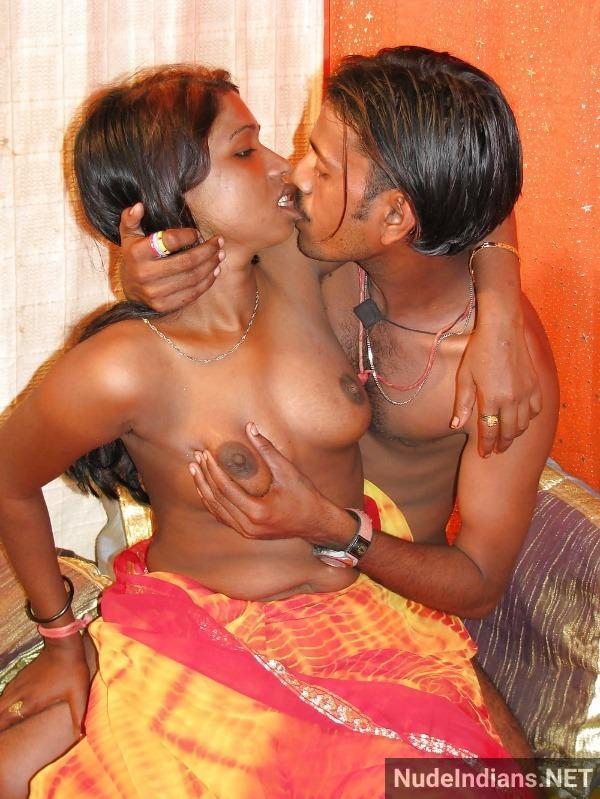 leaked desi couple nude photos hd indian sex pics - 48